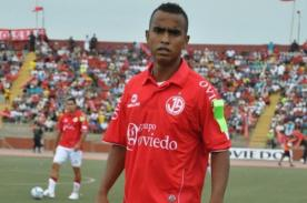 Luis Trujillo regresa a Juan Aurich ante la negativa de Jorge Bazán
