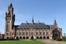 Twitter: Nerviosismo de los usuarios por conocer el fallo de La Haya
