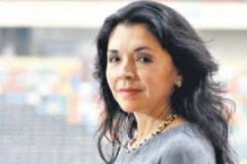 Rocío Chávez a  Angel Comizzo: Nadie es irremplazable