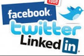 Indignación en redes sociales tras la muerte de Génesis Carmona