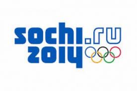 Sochi 2014: Rusia se coronó en el medallero de los Juegos Olímpicos de Invierno