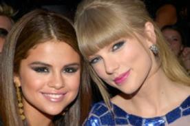 Taylor Swift no aprueba relación de Selena Gomez con Justin Bieber
