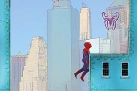 Friv: Spiderman en juegos de friv - Juégalo gratis aquí