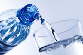 Día Mundial del Agua: Concientiza sobre su importancia con estas frases