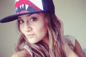 Combate: Ximena Hoyos asegura sentirse como una mujer