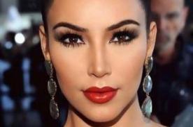 ¿Por qué Kim Kardashian no compró la mansión de Elizabeth Taylor?