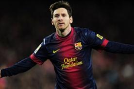Barcelona vs Betis: En vivo por ESPN 3 - Liga BBVA