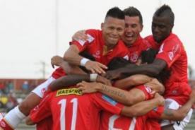 ¿A qué hora juega Juan Aurich Vs. San Simón? Entérate aquí - Torneo Apertura 2014