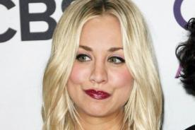 ¿Qué es lo que odia Penny de The Big Bang Theory de su físico?