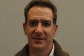 Eddie Fleschman habla sobre las 'Fleischmanadas' en Facebook