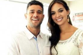 ¡Ya es demasiado! ¡Natalie Vértiz opacará otras bodas con ESTO en su matrimonio!