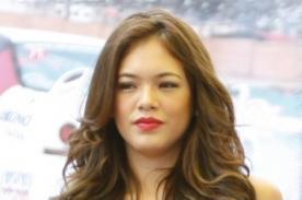 Jazmín Pinedo le dijo de todo a Alejandra Baigorria pero no recuerda que ella hizo algo mucho peor
