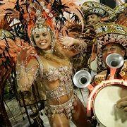 Carnaval Rio 2011: Información de zonas y precios de este evento en Brasil