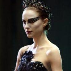 Natalie Portman habla sobre su doble en El Cisne Negro