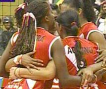 Frecuencia Latina en vivo: Perú vs Uruguay (3-0)– Sudamericano de Voleibol 2011