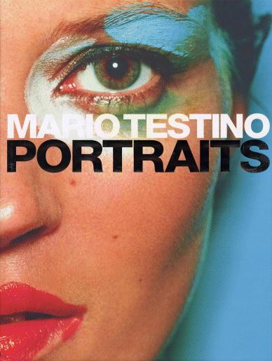 Mario Testino también quiere fotografiar a Magaly Solier