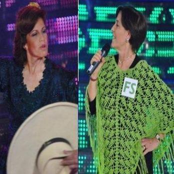 Lourdes Flores y Susana Villarán no quisieron participar en Vidas Extremas