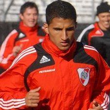 Fútbol Peruano: Josepmir Ballón regresará a Universidad de San Martín