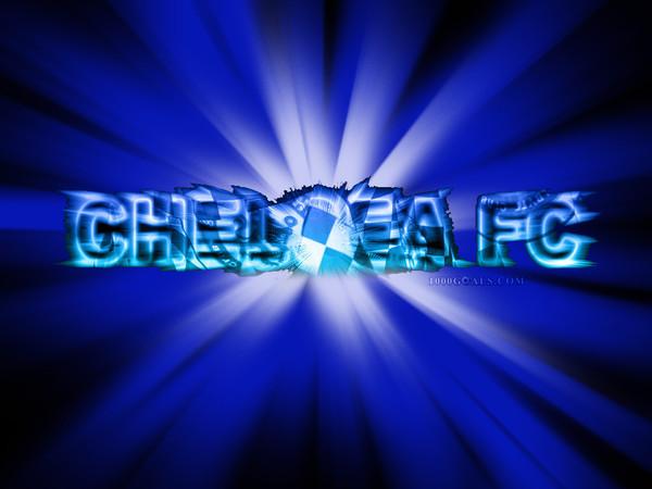 Chelsea niega interés por Fernando Torres y retienen a Ashley Cole
