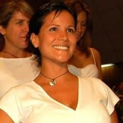 Mónica Sánchez niega que vaya iniciar una carrera política