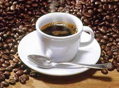 Celebremos el Día del Café Peruano