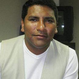 Eliminatorias Brasil 2014: Vidente Hayimi predice que Perú no vencerá a Ecuador