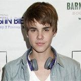 Justin Bieber: Avant Premiere de Never say Never en Vivo