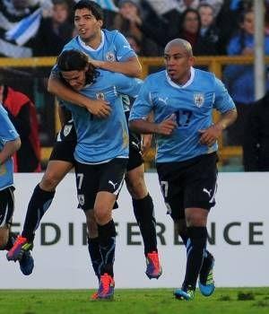 Copa América 2011: Uruguay volverá a jugar una final luego de 12 años
