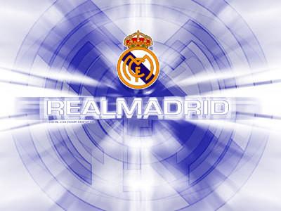 Real Madrid: Ashley Cole quiere irse al cuadro español