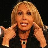 Laura Bozzo: Yo estoy por encima del bien y del mal
