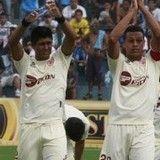 Goles de León de Huánuco vs Cienciano (4-0) - Video del partido