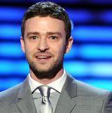 Justin Timberlake feliz por aprobación de matrimonio gay en Nueva York