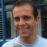 Amigos y Rivales: Julinho se salva de la eliminación