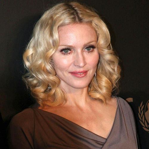 Madonna lanzará concurso para hallar un nuevo bailarín para su gira