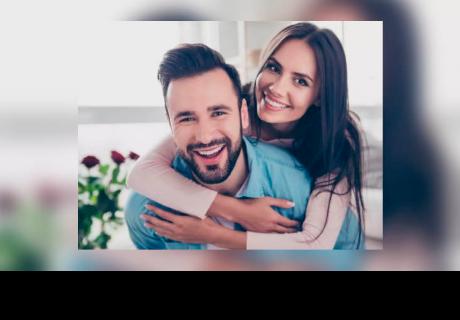 3 razones por las que tu novio no debería ser tu mejor amigo