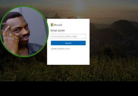 Así puedes recuperar tu cuenta de Hotmail si la olvidaste
