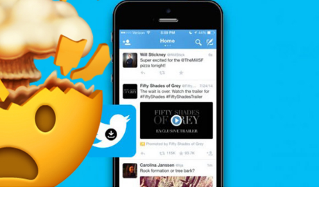 Así puedes descargar videos de Twitter en Android o iPhone