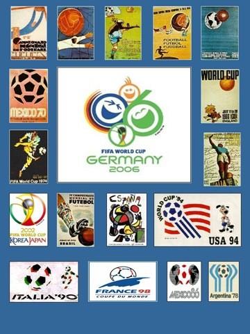 Mundial Sudáfrica 2010: Nigeria ya tiene lista a sus 23 seleccionados