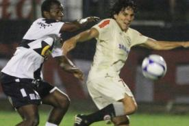 Fútbol Peruano: Se podría retrasar el inicio del campeonato