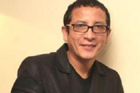 Condenan a cadena perpetua al asesino de Marco Antonio