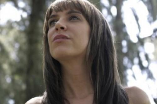 Juliana Oxenford a Lucía Oxenford: Soy lo que me enseñó mi madre