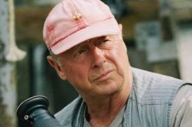 Tony Scott, director de Top Gun, se suicida a los 68 años