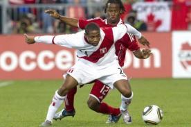 Fútbol peruano: Roberto Guizasola ya está listo para jugar en La Paz
