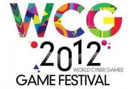 World Cyber Games 2012: Perú busca representantes para torneo mundial
