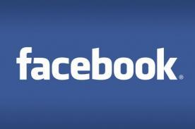 Canadá: Juez ordenó a joven de 12 años a eliminar su cuenta de Facebook