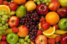 Sepa qué son los alimentos vitales y por qué consumirlo