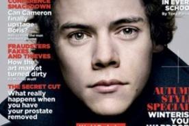 Harry Styles niega ser bisexual y se manifiesta sobre los rumores