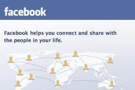 Facebook comenzará a insertar anuncios con video en los muros