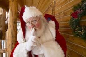 Feliz Navidad: ¿Por qué se celebra la navidad el 25 de diciembre?