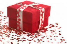 San Valentín 2014: Los regalos más originales hecho a mano - VIDEO